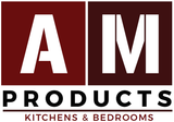 A M Products manufacture and sell Kitchens, bedrooms, shop fittings, cut and edge banding. We are CNC machining and membrane press specialists. Working with MDF and MFC.  We are based in south west of England in somerset, highbridge.