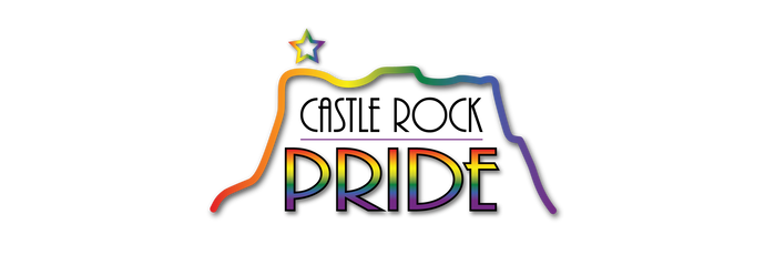 Castle Rock Pride Festival - August 24