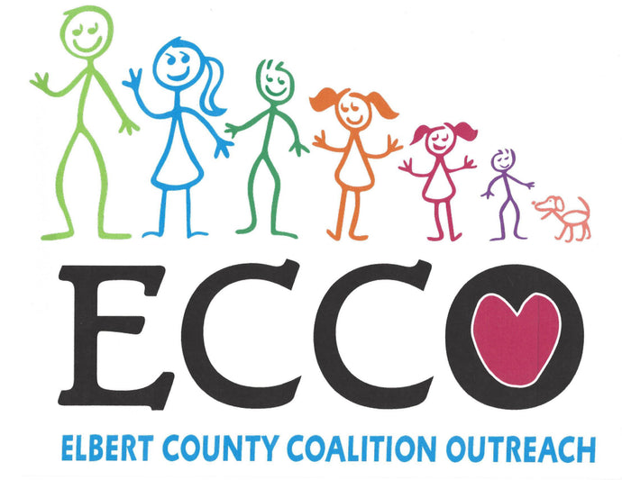 Orenda Story - Elbert County Coalition Outreach (ECCO)