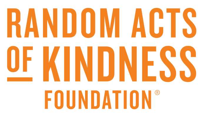National Random Acts of Kindness Day