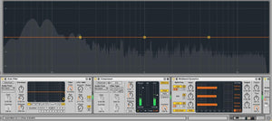 9 Ableton Audio Effect Tricks: Instantly Elevate your Production