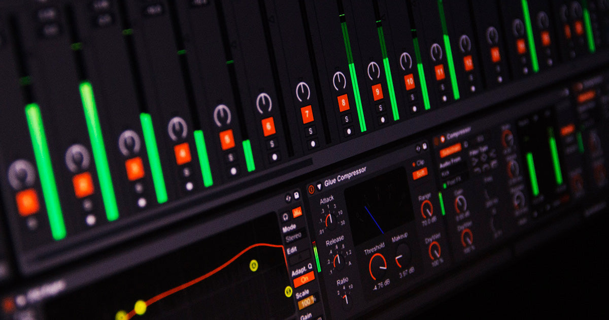 How To Make Dubstep: 15 Essential Tips You Need To Know