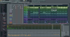 Ultimate List of Free FL Studio Project Files – Cymatics fm