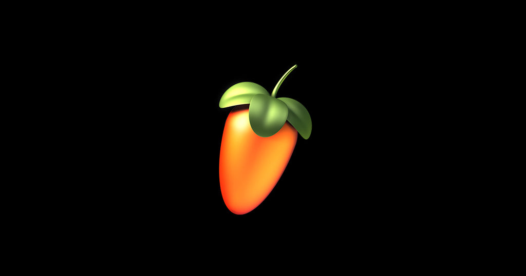 FL Studio 20: 9 Features We Would Like To See!
