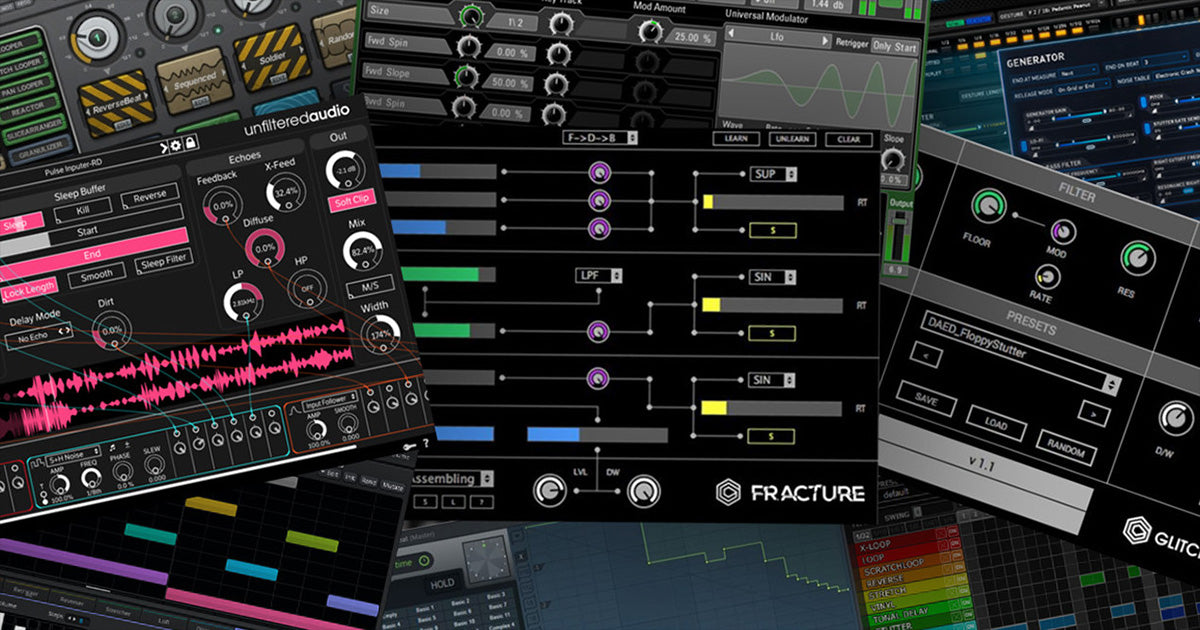 Turnado vst full free download | February 2017  2019-02-11