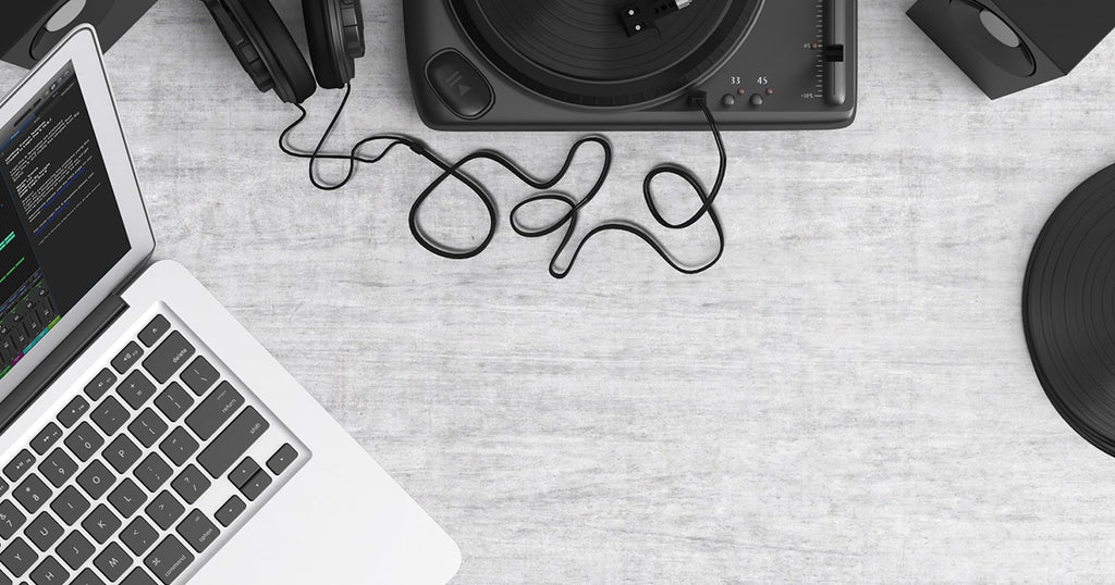 How To Win A Remix Contest: 13 Tips To Impress The Judges