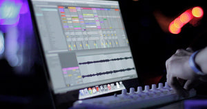 How To Remix A Song: 10 Essential Tips!