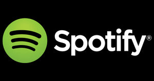 How To Upload Music To Spotify: 5 Different Ways