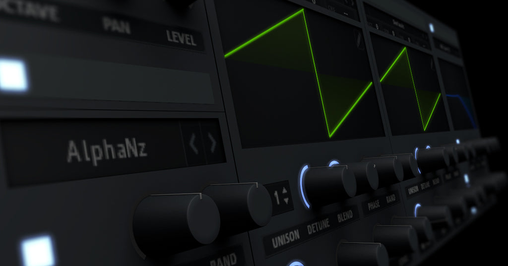 Serum Tutorial - 25 Serum Tips You Need To Know