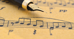 Songwriting Tips: 13 Tips To Write Faster And Better Songs
