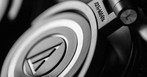 Best Studio Headphones: 10 Of The Best In 2017!