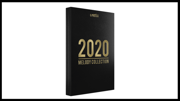 free-trap-melody-loops-2020