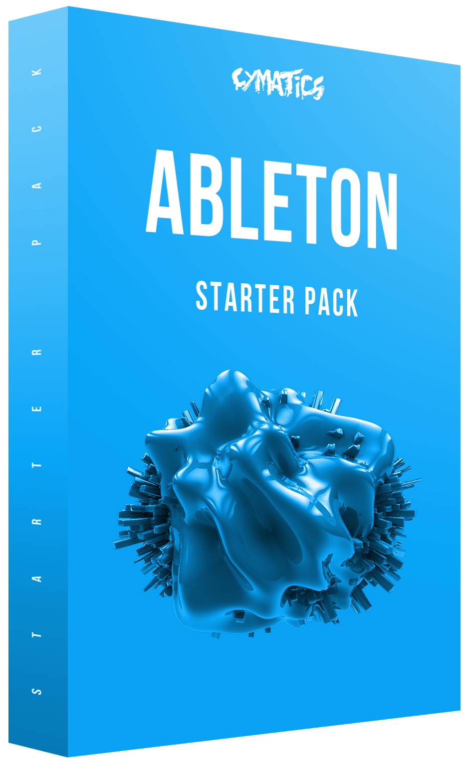 ableton live dubstep pack free download