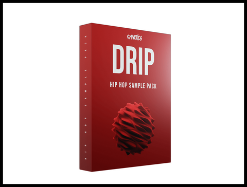 Drip-free-trap-drums