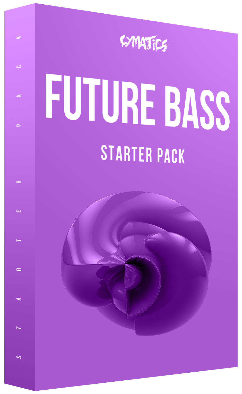 free bass samples for fruity loops