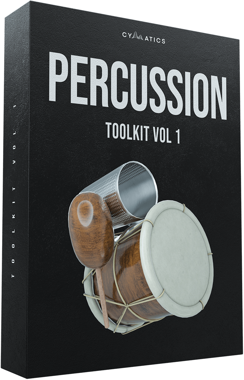 Percussion Img