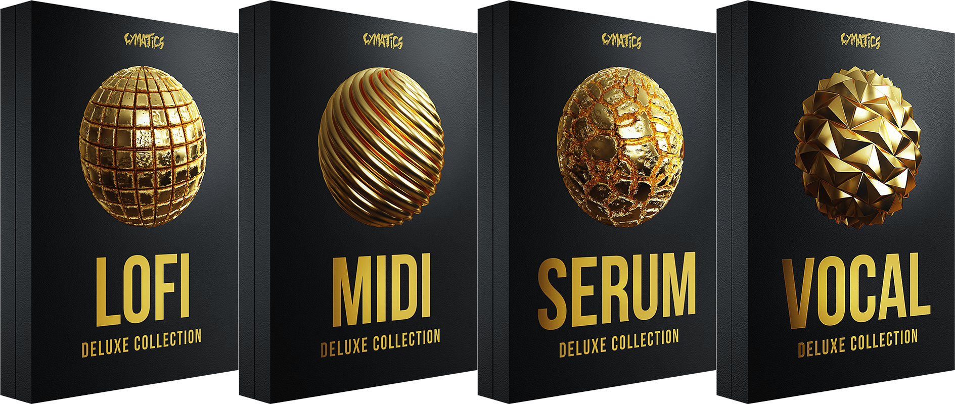 Cymatics fm - The #1 Site For Serum Presets, Samplepacks & More!