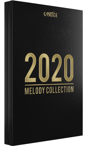 2020 Melody <br/>Collection