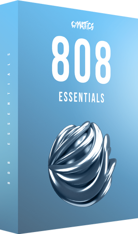 808 <br/>Essentials