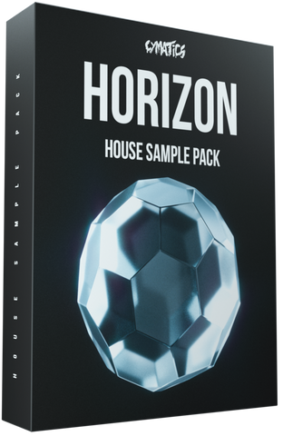 Horizon - House Sample Pack