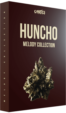 Huncho - Melody Collection