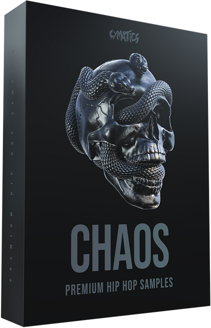 CHAOS - BETA PACK