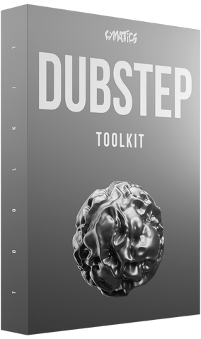 Dubstep Toolkit