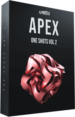 Apex Vol. 2 - One Shots