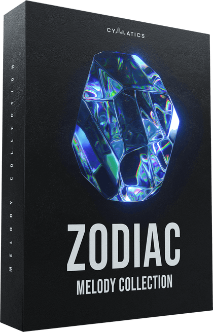 ZODIAC - Beta Pack