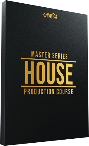 HOUSE Production Course