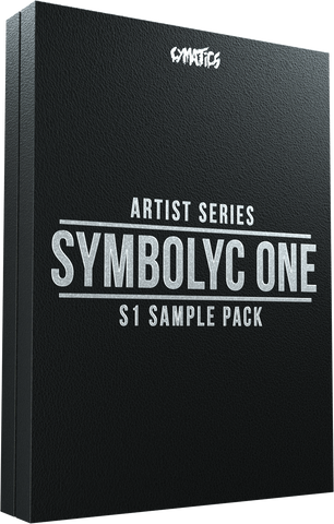 S1 - Sample Pack