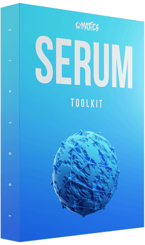 Serum <br/>Toolkit
