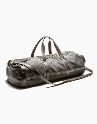 Retreat Travel Bag