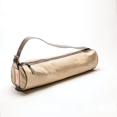 Bo Duffle Yoga Mat Bag v1