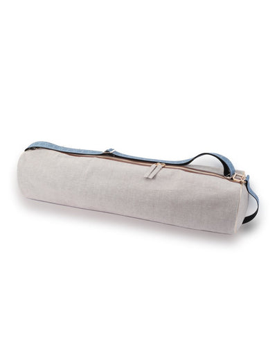 Bo Duffle Yoga Mat Bag v2