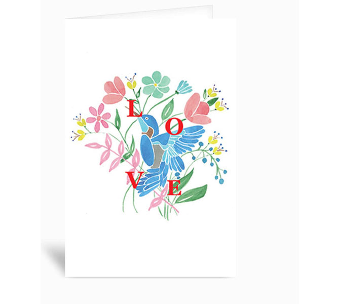 Fy Greeting Cards || Collab