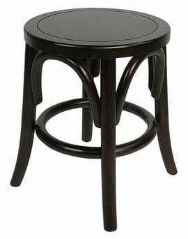 Cool Bentwood Bar Stool Pabps2019 Chair Design Images Pabps2019Com