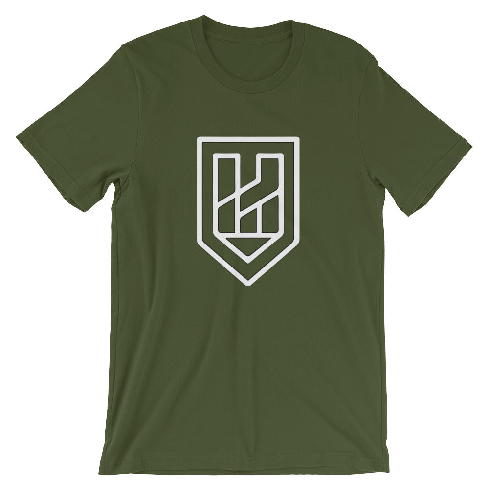 Haven Protocol (XHV) T-Shirt (Various Colors)
