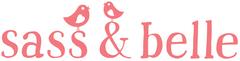 Sass & Belle Gifts and Homeware
