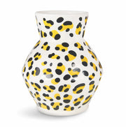 Klevering Leopard Spots Vase - Medium