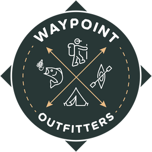 Waypoint Outfitters