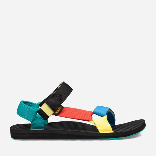 Teva Men's Original Universal