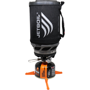 Jetboil Sumo Cooking System - Carbon