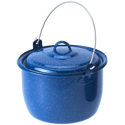GSI Outdoors Convex Kettle 3 Qt.