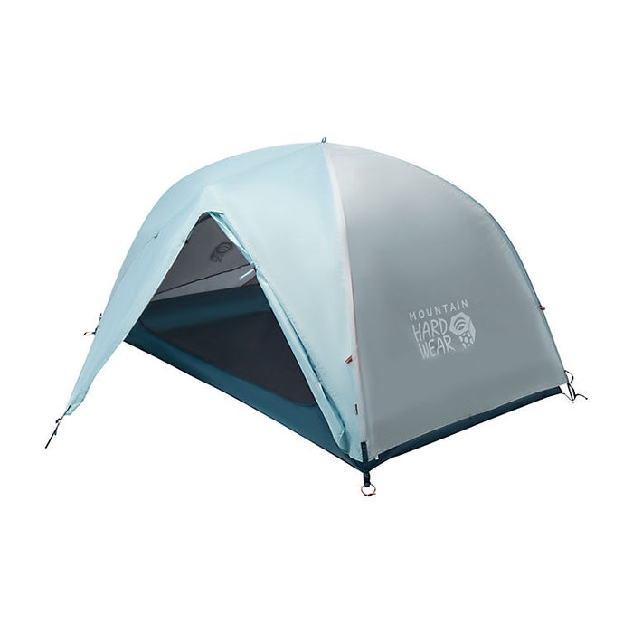 Mountain Hardwear Mineral King 2 Tent