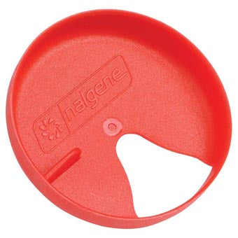 Nalgene Easy Sipper Splash Guard