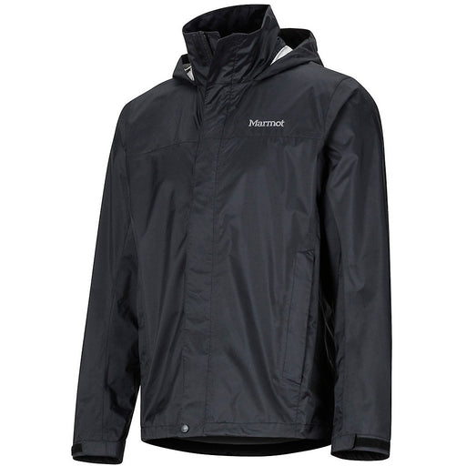Rainjacket, Raincoat, Marmot, PreCip Eco
