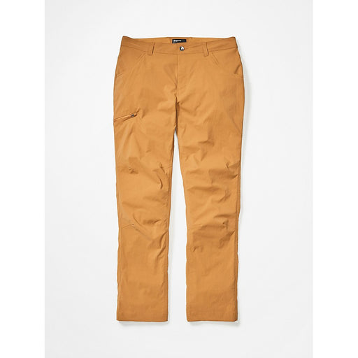 Marmot Arch Rock Pant Scotch