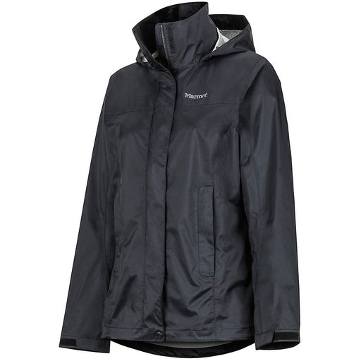 Marmot, Rain Jacket, Rain Coat, Precip Eco, Women's