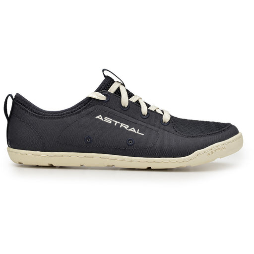 Astral Loyak Women's Water Shoes